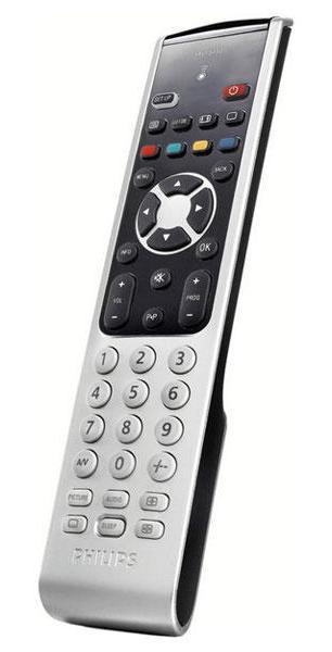 telecommande-universelle-
