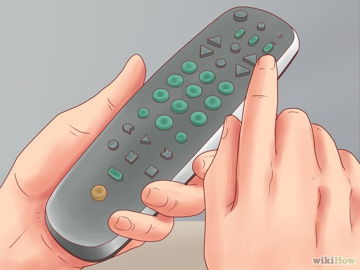 programmer-une-telecommande-universelle