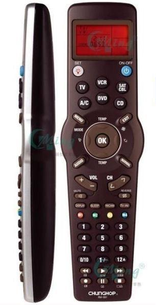 telecommande-universelleo